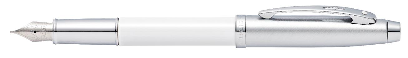 100fp-white