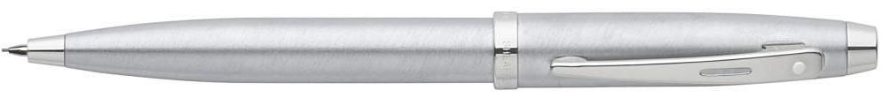 9306_3_pencil